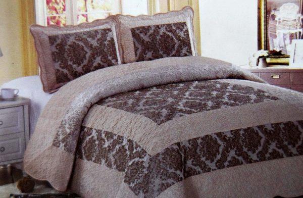 Cuvertura pat si fete de perna CPS26